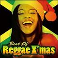 Best Of Reggae X'mas
