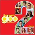 GLEE:THE MUSIC 2