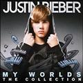 MY WORLDS:COLLECTION(2CD)