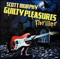 GUILTY PLEASURES THRILLER