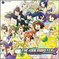 【MAXI】THE IDOLM@STER 2 The world is all one!!(マキシシングル)