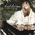 GOODBYE LULLABY(通常盤)