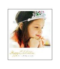 Happy Celebration Deluxe Edition/Q;indivi starring Rin Oikawaの画像・ジャケット写真