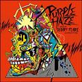 PURPLE HAZE Mixed by DJ Dirt Flare
