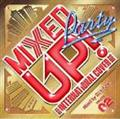 MIXED UP!-BEST INTERNATIONAL COVER MIX