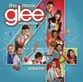 Glee:The Music,Vol.4
