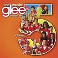 GLEE:MUSIC VOL.5
