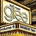 GLEE:THE MUSIC VOL.6