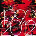 1992-2012 The Anthology【Disc.1&Disc.2】