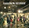 "Re:package Album ""GIRLS' GENERATION""~The Boys~(通常盤)"