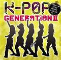 K-POP GENERATION II
