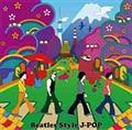 Beatles Style J-POP