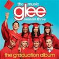 GLEE:GRADUATION ALBUM