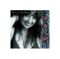 High Heeled Bluesロリーブロックのアルバム収録曲無料試聴