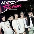 1ST MINI ALBUM:ACTION