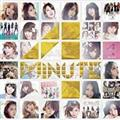 Best Of 4Minute(通常盤)