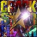 CRACK STAR FLASH(通常盤)