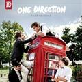 TAKE ME HOME(DELUXE US EDITION/LTD)