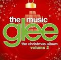 Glee : The Music - The Christmas Album 2