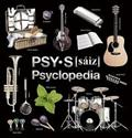 Psyclopedia【Disc13&Disc14】