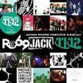 JACKMAN RECORDS COMPILATION ALBUM vol.6 『RO69JACK 11/12』