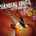 BEST OF SHUN'S BLUES
