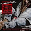 Follow The Tracks vol.3