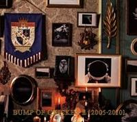 BUMP OF CHICKEN 2 [2005-2010]/BUMP OF CHICKENの画像・ジャケット写真