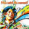 Nice catch the moment !(通常盤)