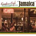 "Couleur Cafe ""Jamaica"" 80's hits of reggae covers"
