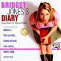 Bridget Jones's Diary [Bonus Tracks]