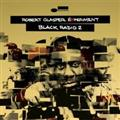 BLACK RADIO:VOLUME 2