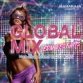 MAHARAJA presents GLOBAL MIX EDM BEST HITS