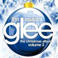 GLEE:CHRISTMAS ALBUM VOL.3