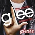 GLEE:MUSIC PRESENTS GLEASE