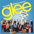 GLEE:THE MUSIC SEASON4 VOL.1