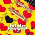 hide TRIBUTE 7 -Rock SPIRITS-