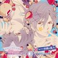 BROTHERS CONFLICT キャラクターCD 2ndシリーズ 3 WITH 祈織&風斗