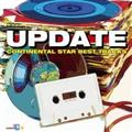 UPDATE CONTINENTAL STAR BEST TRACKS