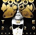 20/20 EXPERIENCE:2 OF 2(2CD/DLX)