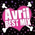 Avril BEST MIX
