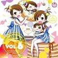 PETIT IDOLM@STER Twelve Campaigns! Vol.6