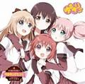YURUYURI♪2nd.Series BEST ALBUM ゆるゆりずむ♪2