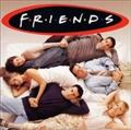FRIENDS / TV O.S.T