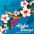 Aloha Breeze~Hawaiian Love Story~