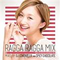 (TSUTAYA限定)RAGGA RAGGA MIX ~BEST OF RAGGA JAPANESE MIX~