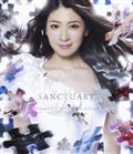 茅原実里 10周年ベストアルバム SANCTUARY ~Minori Chihara Best Album~【Disc.1&Disc.2】