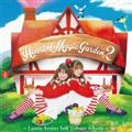 Heart of Magic Garden~Lantis Artists Self Tribute Album~2