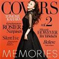 MEMORIES 2 -Kahara All Time Covers-(通常盤)