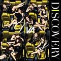 【MAXI】DISCOVERY(A)(マキシシングル)